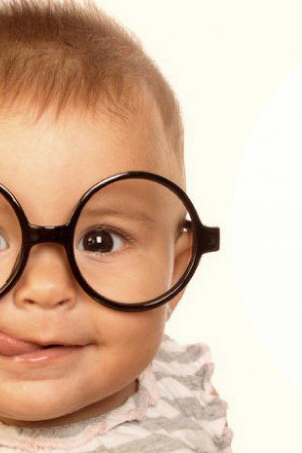 Tratamiento del Ojo Vago ¿Hay algo más que el parche?