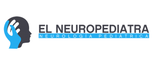 El Neuropediatra