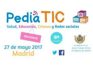 Pediatic