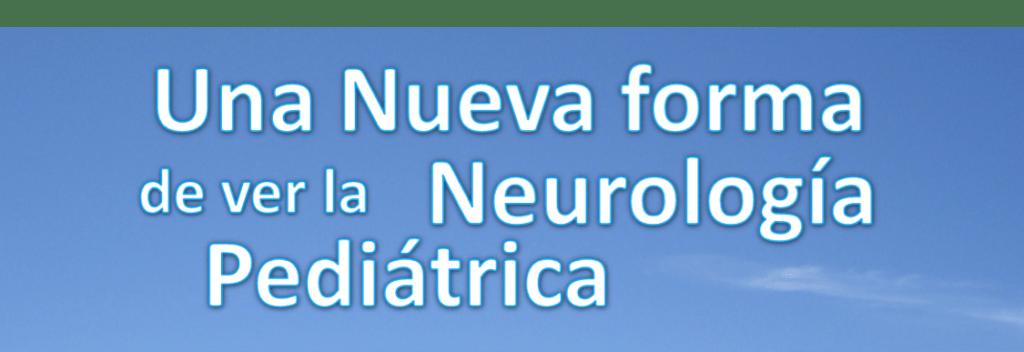qué es la neurología pediátrica