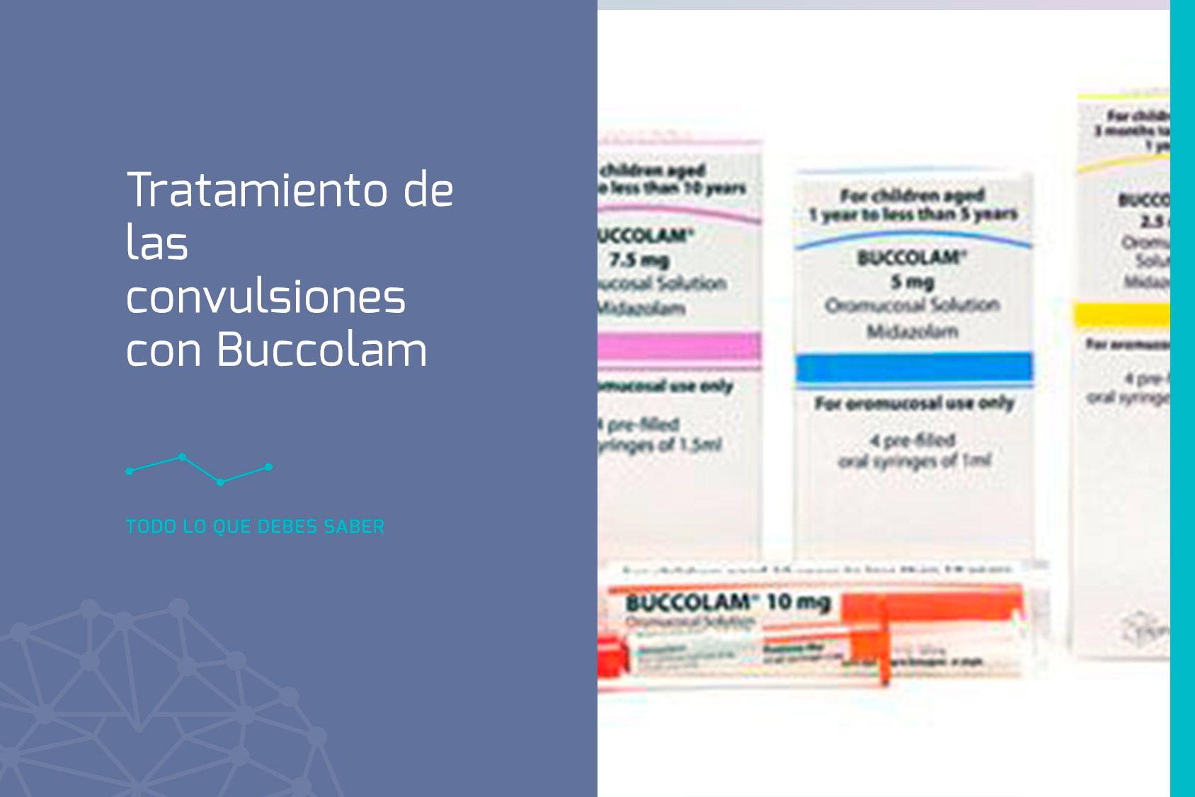 convulsiones buccolam