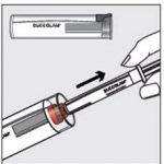 Tratamiento de las Convulsiones con Buccolam