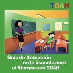 3 Guías imprescindibles para padres de TDAH