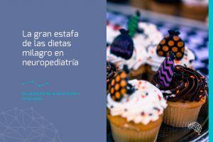 dietas neuropediatria