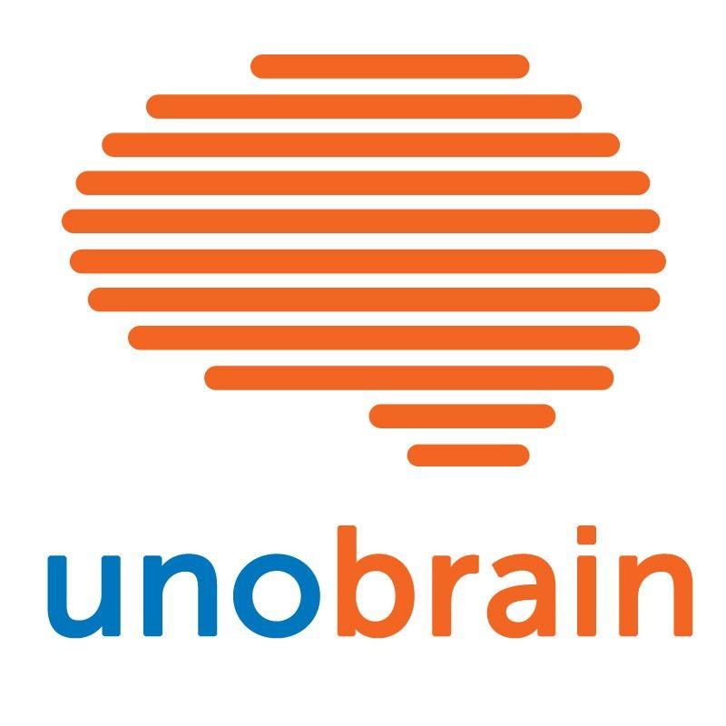 Mejora tu TDAH con UnoBrain