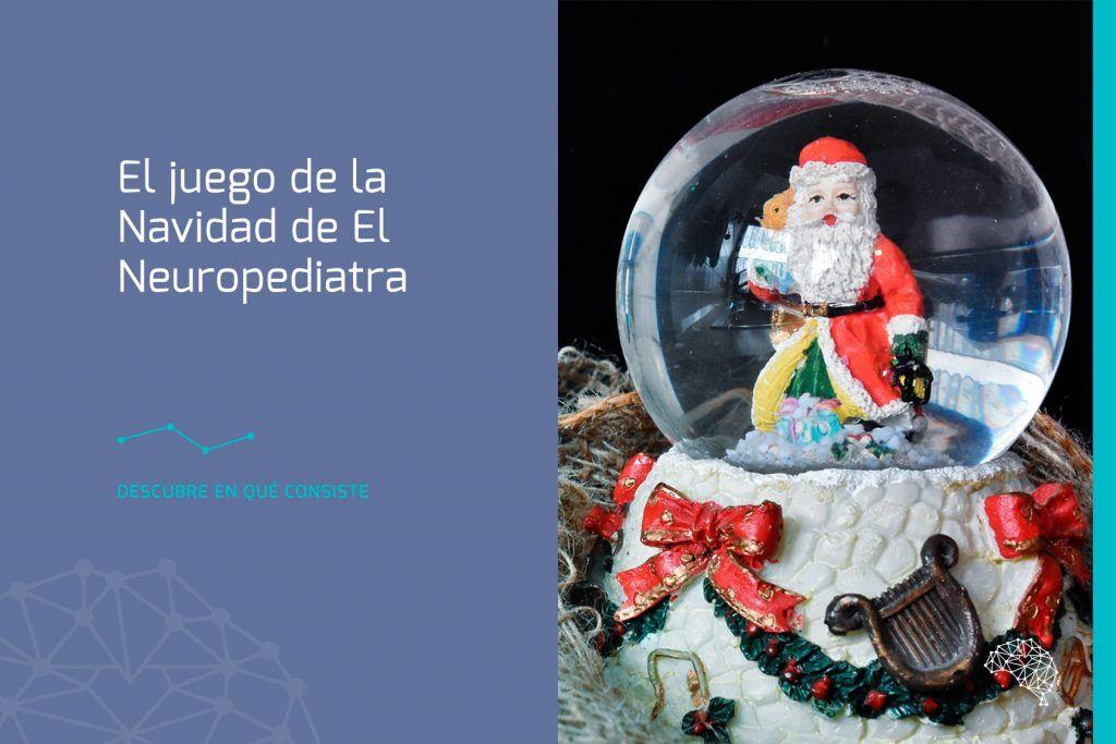 navidad el neuropediatra