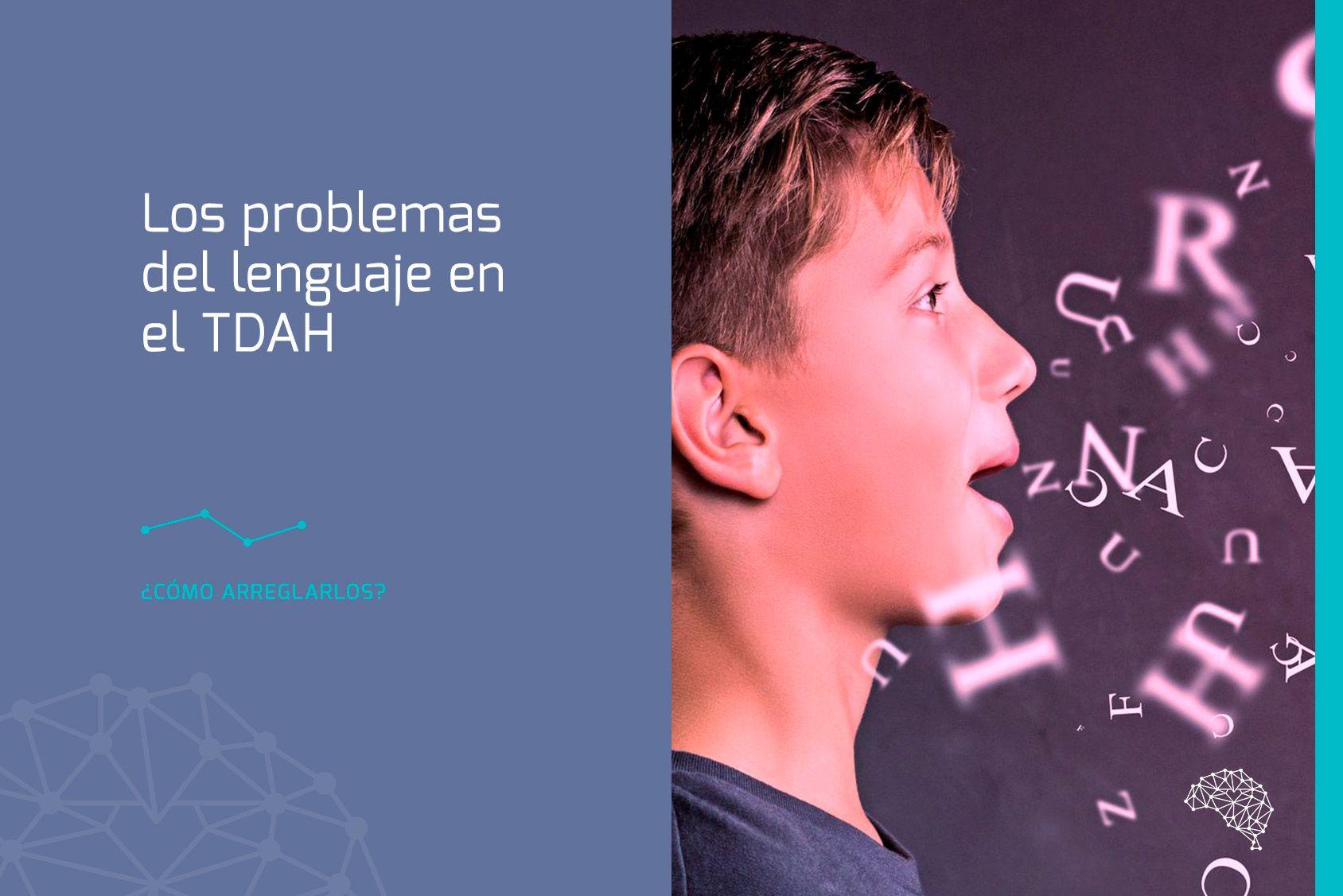 problema lenguaje