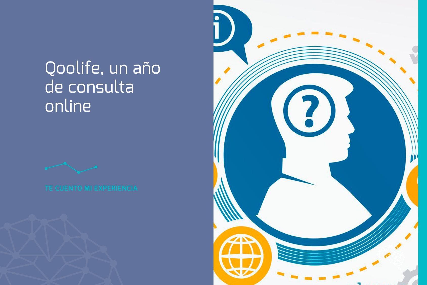 consulta online qoolife