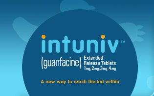 intuniv_logo
