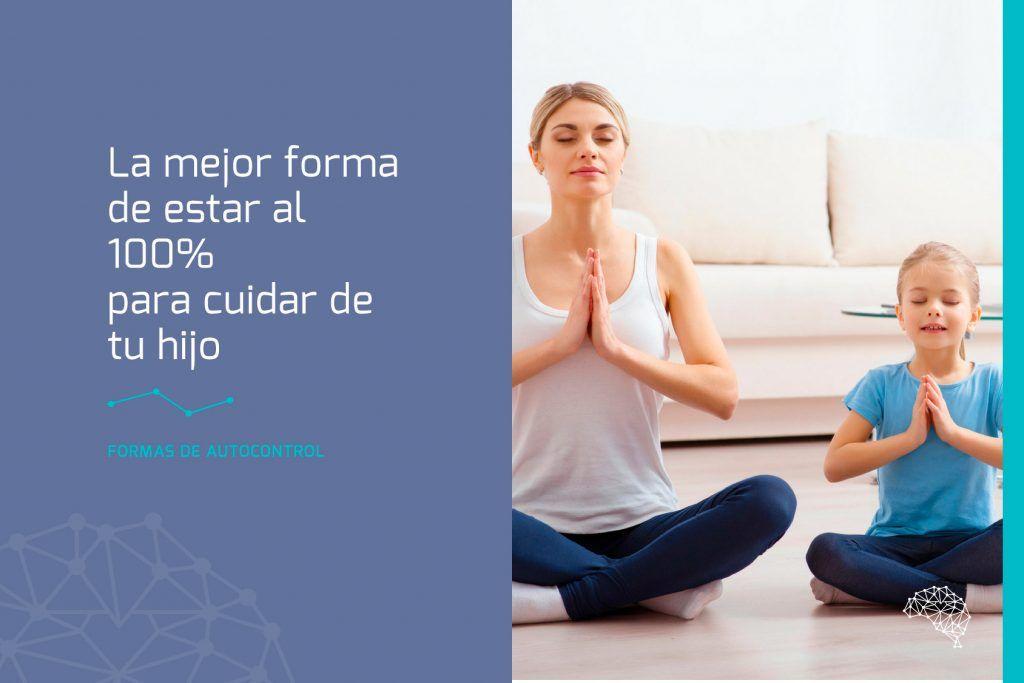 yoga padres