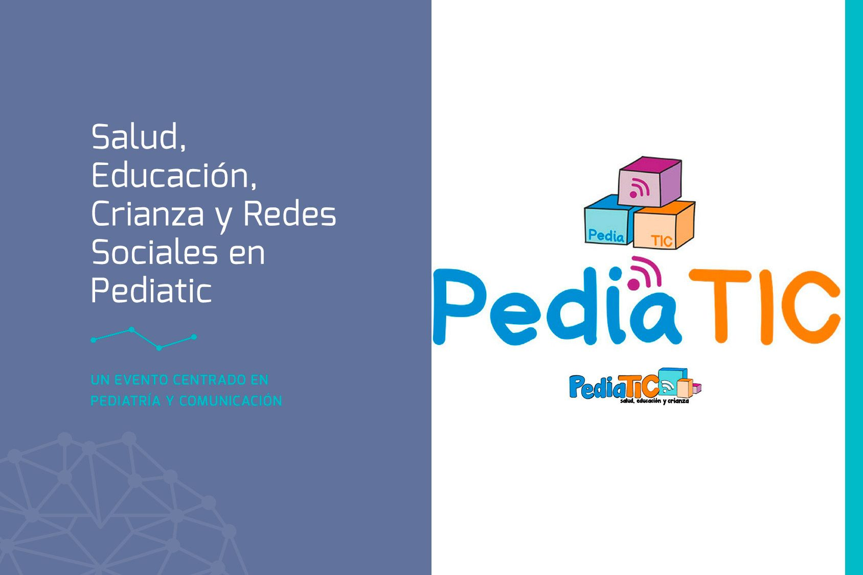 pediatic