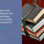 Quieres saber la respuesta a la pregunta ¿Se cura el TDAH?
