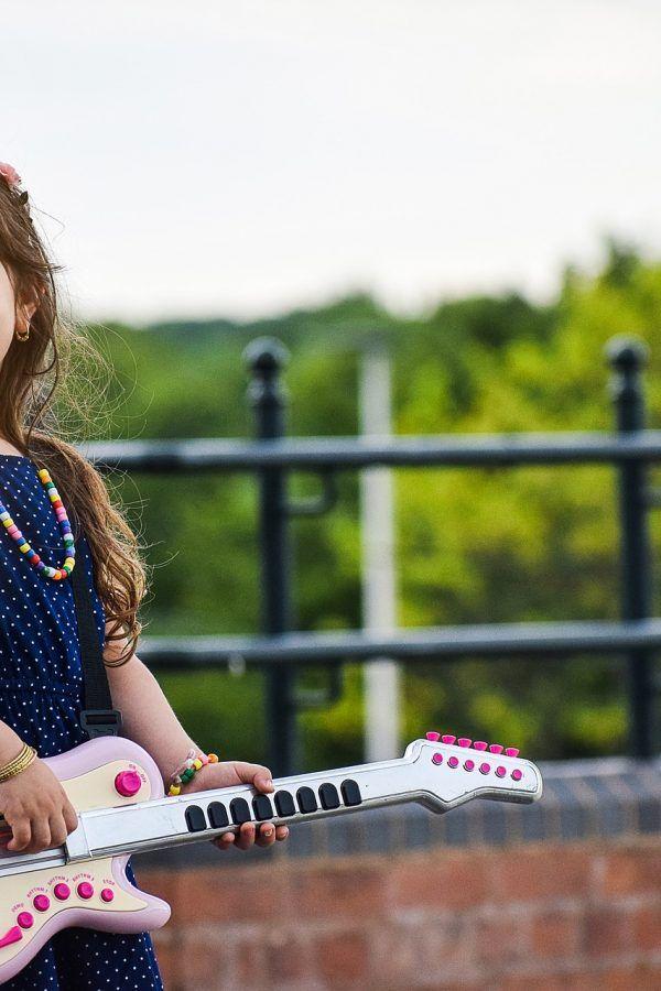Altas Capacidades. Guía para padres Qué son y qué hacer si tu hijo es superdotado