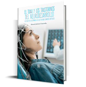 libro-el-tdah-trastornos-neurodesarrollo-manuel-antonio-fernandez-el-neuropediatra