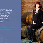 Síndrome alcohol fetal. Mentiras y verdades muy claritas para padres y la sociedad
