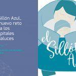 El Sillón Azul, un nuevo reto para los hospitales de Andalucía