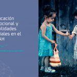 La educación emocional y las habilidades sociales en el TDAH