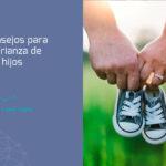 SARA TRAVER. Los aspectos clave para la crianza de tus hijos