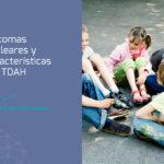Síntomas del tdah, principales características en los niños