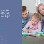 TDAH y genética: me siento identificado con mi hijo